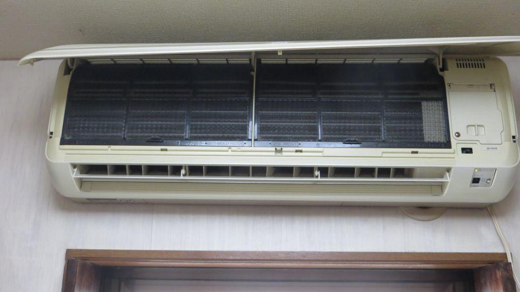 エアコン掃除IMG_42441024