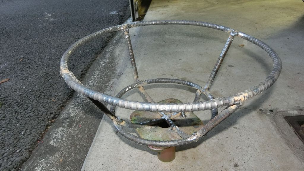金魚鉢CIMG10721024