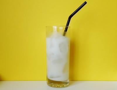 「ゼロカロリーカルピスすっきり」と「濃いめのカルピス」を飲み比べ