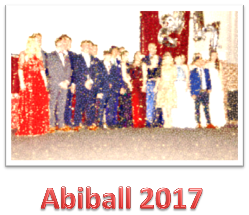 Abiball.png