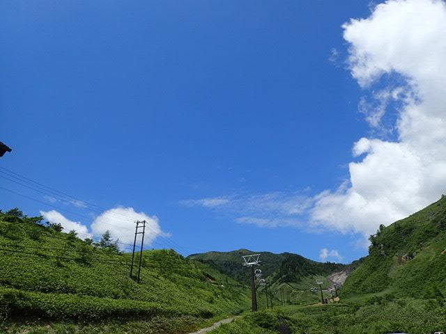 渋峠 (1)