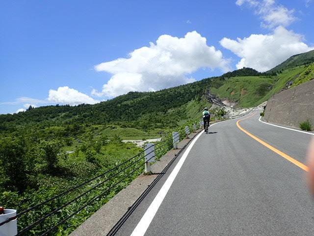 渋峠 (4)