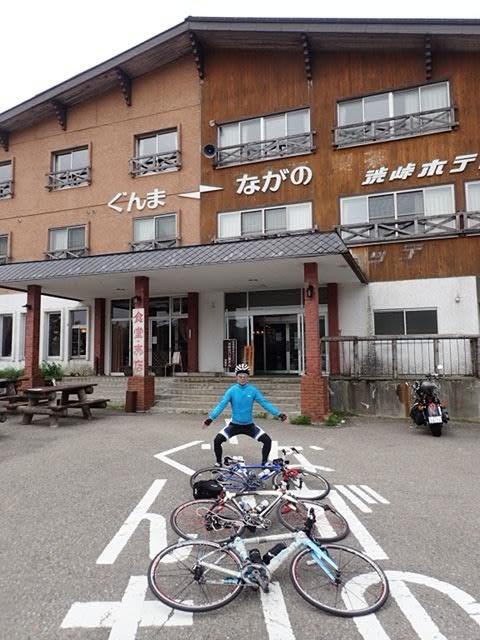 渋峠 (11)
