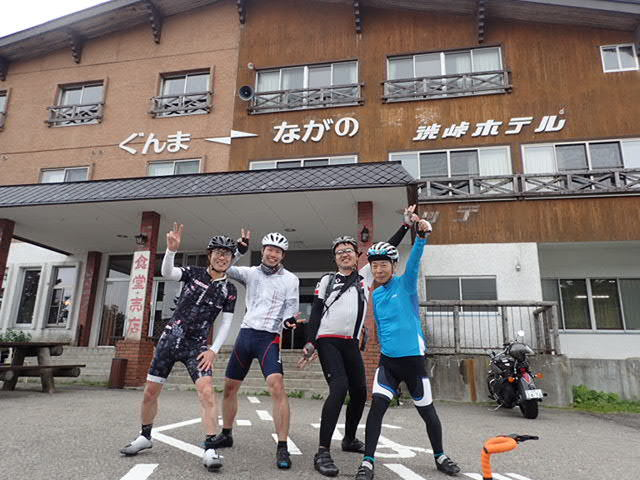 渋峠 (10)