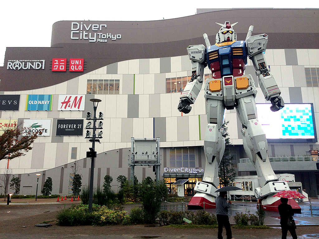 why_so_japan_Gundam_Robot_odaiba.jpg