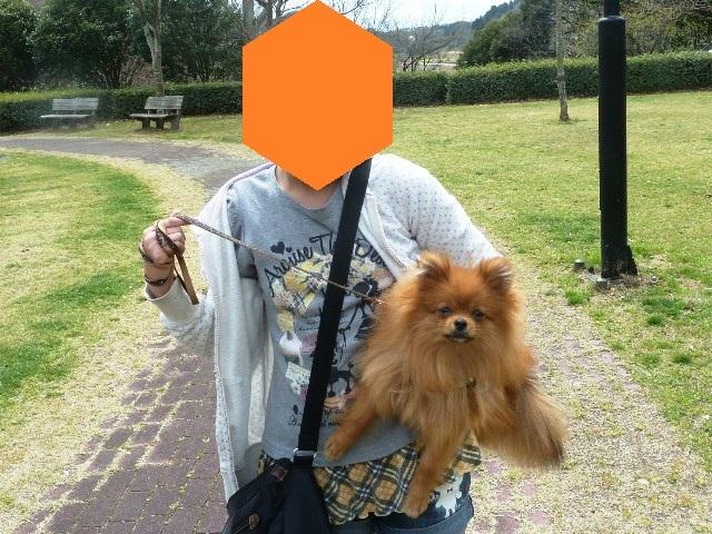 20150329ポン太アズの里①