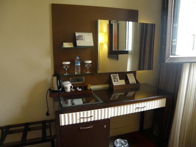 hotel1-4.jpg