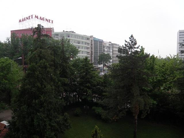 hotel3-1.jpg