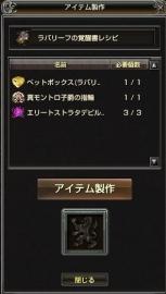 20170731_3.jpg