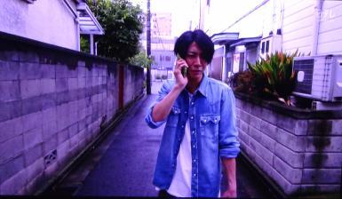 撮影・ロケ地まとめ「ぼくらの勇気 未満都市2017」アキラ(相葉)