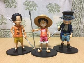 3兄弟-1