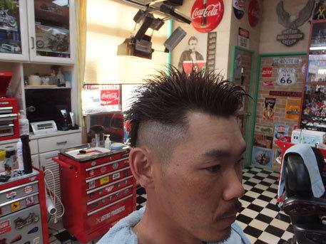 hair021.jpg
