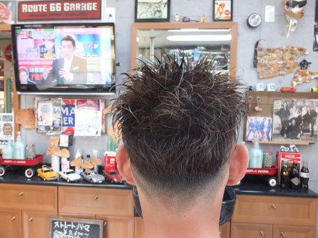 hair022.jpg