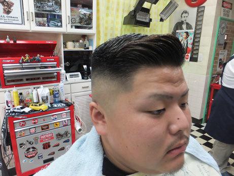 hair024.jpg