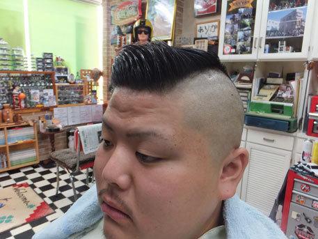 hair025.jpg