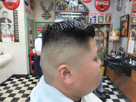 hair026.jpg