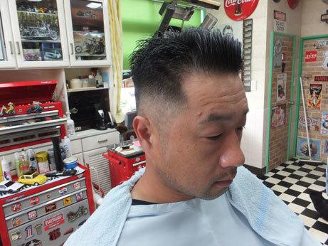 hair027.jpg