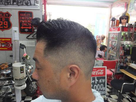 hair028.jpg
