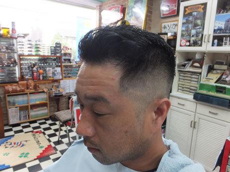 hair029.jpg