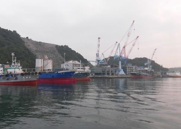 CIMG0642 木浦港(600x428)