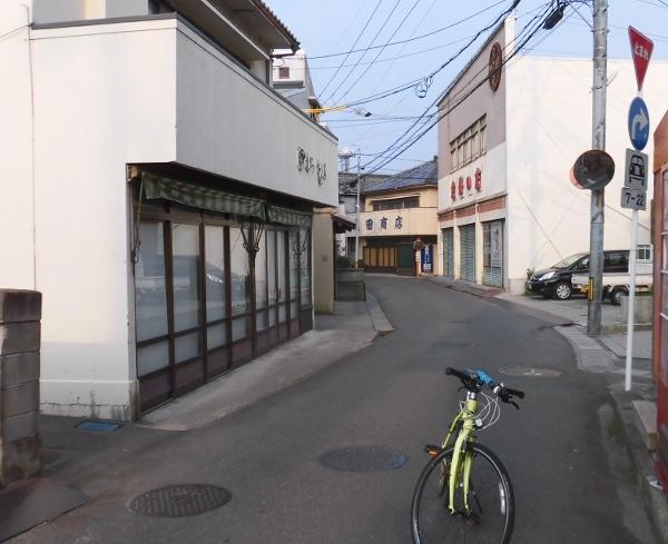CIMG0661 木浦の街並み(600x489)