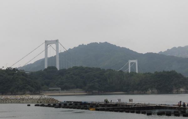 CIMG0678 伯方大島大橋(600x381)