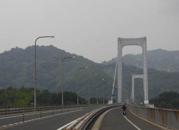CIMG0682 伯方大島大橋(600x437)