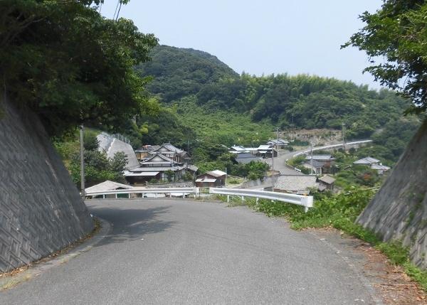 CIMG0693 坂道(600x429)