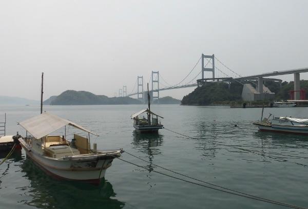 CIMG0704 来島海峡大橋(600x407)