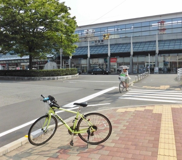 CIMG0719 今治駅(600x528)