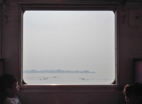 CIMG0725 予讃線から海を(600x437)