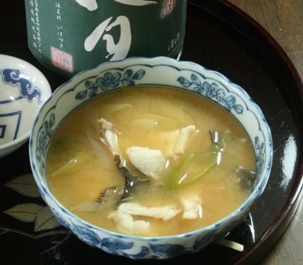 IMG_9875 コチ味噌汁(600x524)