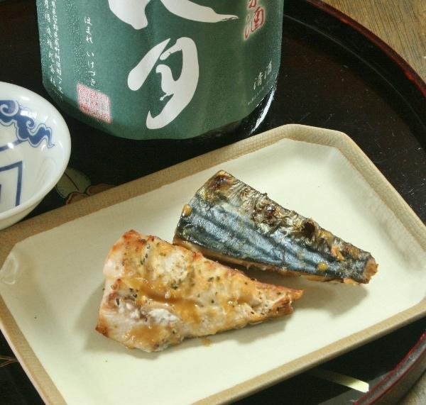 IMG_9876 コチ味噌漬け(600x571)