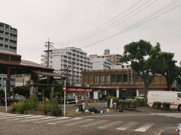 001 IMG_0148 鹿児島駅(600x448)