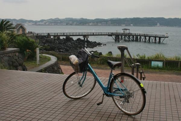 101 IMG_0193 自転車を借りた(600x401)