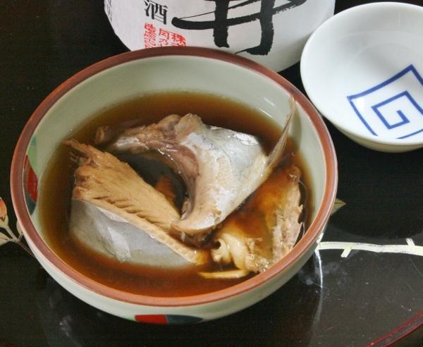 IMG_0335 ハガツオ粗煮(600x492)