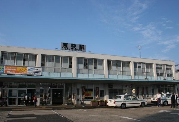 IMG_0279 厚狭駅(600x411)