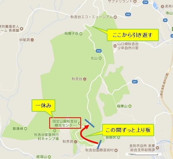 秋吉台 (600x551)
