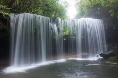 p滝 (2)