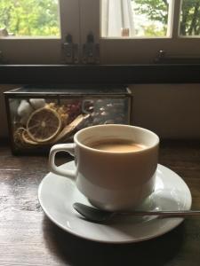 2017コピスコーヒー
