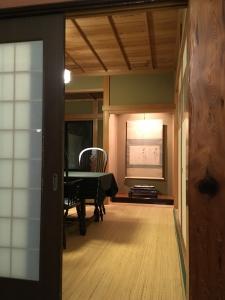 2017kagata3.jpg