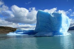 ice-2355039_640.jpg
