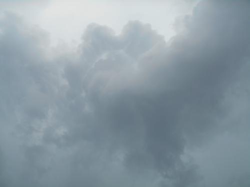 17'7.18 雲 2