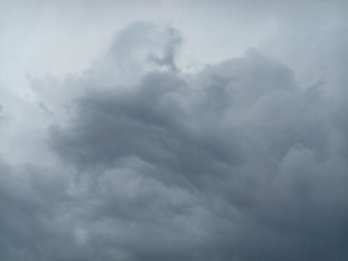 17'7.18 雲 3