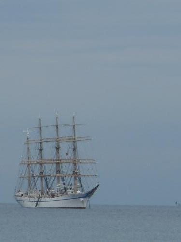17'9.15 帆船