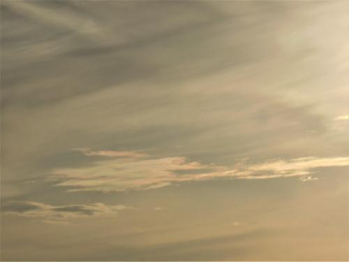 17'9.19 彩雲 2