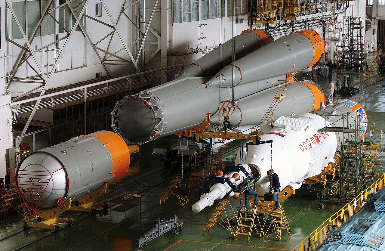 Soyuz_rocket.jpg
