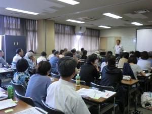新崎先生講義 0727 (9)