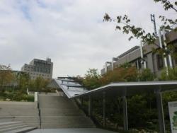 大学提携 関大0906 (2)