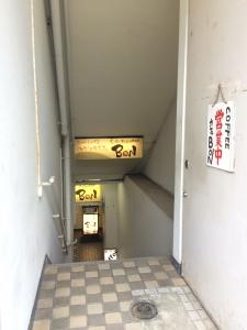2017厚木 (7)